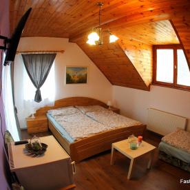 02-09-balaton_vonyarcvashegy_szallas_nyaralas_apartman7