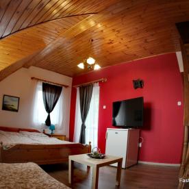 06-19-balaton_dolce_villa_apartman_vonyarcvashegy_szallas_002