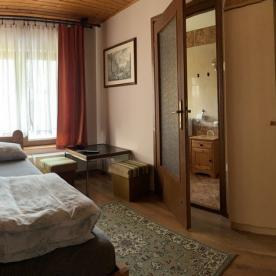 2_szoba