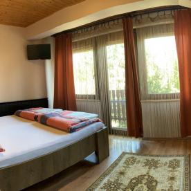 4_szoba