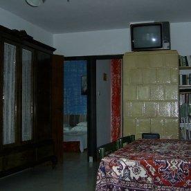 Vonyarcvashegy - Nap Apartman