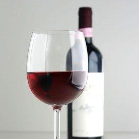 Papp pincészet - Vinotéka