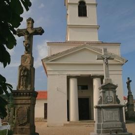 vonyarci-templom