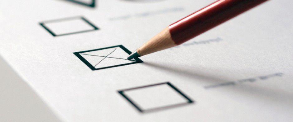 <div class='sliderdoboz'><span class='text'>Számunkra fontos az Ön véleménye, amely segítségével hozzájárulhat a településünket érintő kutatás eredményességéhez. Kérjük segítse munkánkat a következő kérdőív kitöltésével!</span><a class='link' href='http://online-kerdoiv.com/index/view/hash/8483e545ef8d797a6ea7185332344cc1'>Kérdőív kitöltése›</a></div>