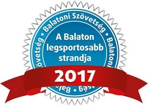 Legsportosabbó_strand_logo-kicsi