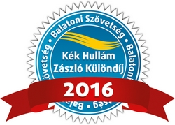 Vonyarc-Award_KekHullam16.jpg-kicsi