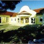Művelődési Ház és Könyvtár programjai