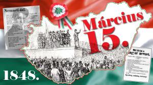 1848-marcius-15