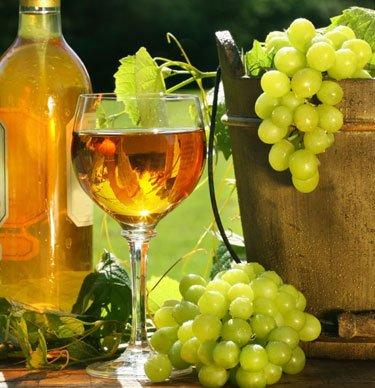 IX. Bor- és Csemegeszőlő fesztivál