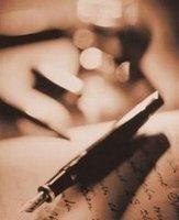 VI. Költőtalálkozó - a költészet világnapján