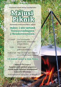PiknikPlakat_19.cdr