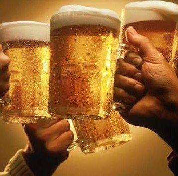 VIII. Fest von Handwerk-Brauereien in Vonyarcvashegy