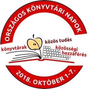 kerek_logo_cmyk