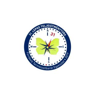 Lepke túra logo 2019-01