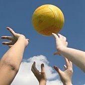 Mozdulj Balaton Sporttalálkozó