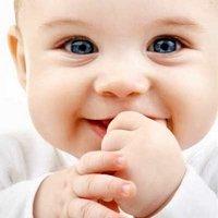 Program babáknak és szüleiknek