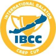 Nemzetközi Balatoni Pontyfogó Kupa