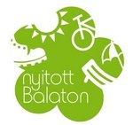 Nyitott Balaton