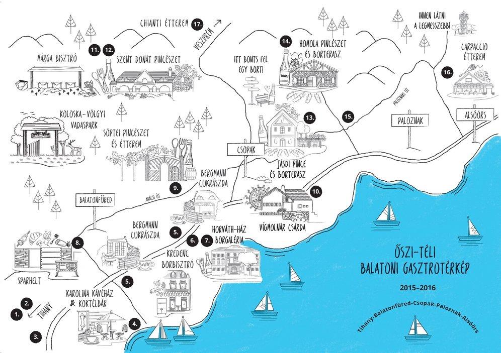 balaton vonyarcvashegy térkép Kiadványaink | vonyarcvashegy.hu balaton vonyarcvashegy térkép