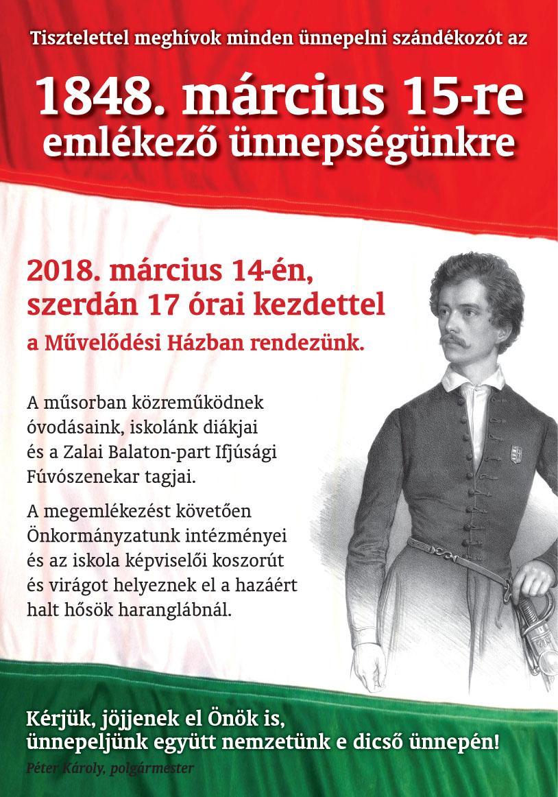 Marcius15_plaki_2018_FLAT.indd
