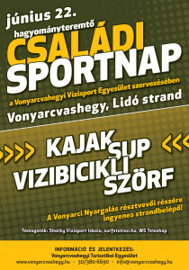 Sportnap-Plakat_19.indd