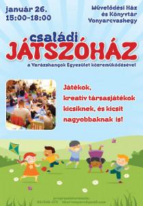 Jatszohaz_plakat.indd