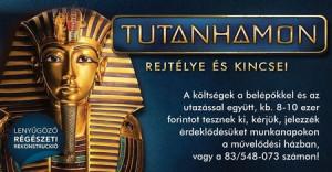 Tutanhamon.indd